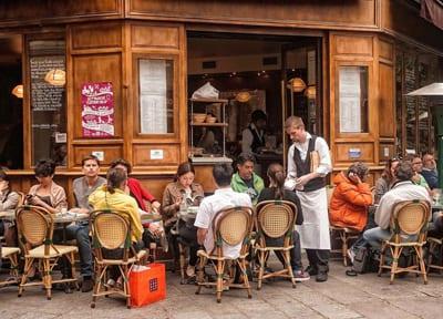 France-Cafe-2