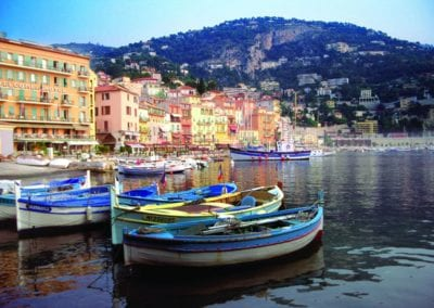 St_Tropez_France-Web