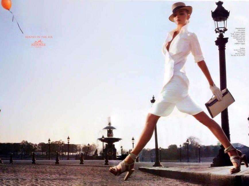 2. Hermès