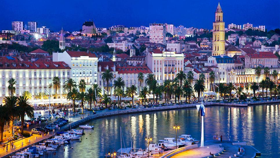dalmatian-coast-split-croatia.jpg.rend.tccom.966.544