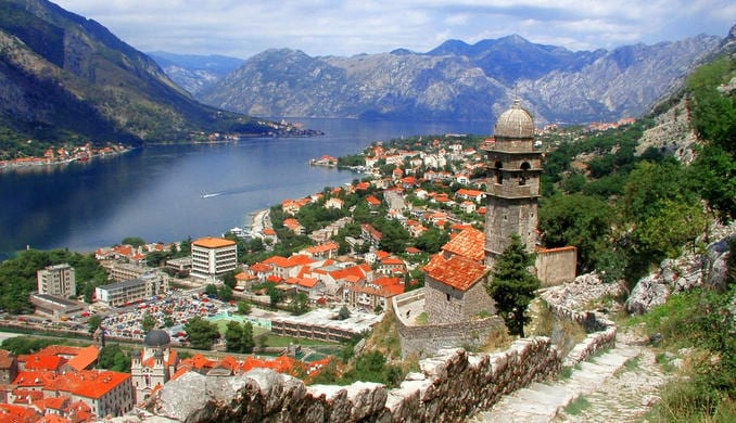 kotor_bay_montenegro_adriatic_sea