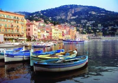 St_Tropez_France-Web