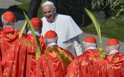 Italy's Easter, Buona Pasqua